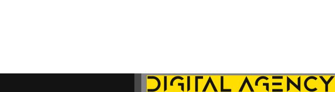 Netger Web Tasarım